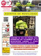 Boletín A. Movilidad