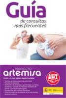 Proyecto Artemisa