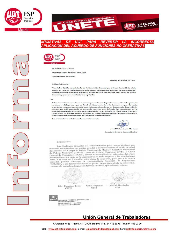 iniciativas acuerdo no operativos