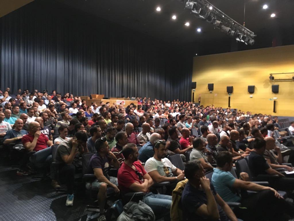 asamblea bomberos 26-10-2017