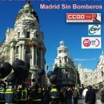 manifestacion bomberos 21-11